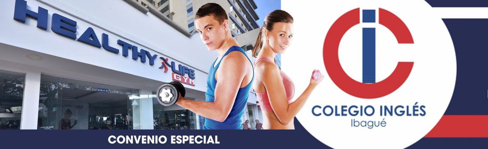 convenios healthy life gym